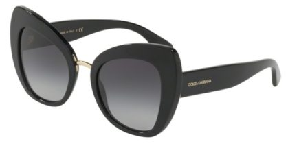 Dolce e Gabbana occhiali da sole 4139