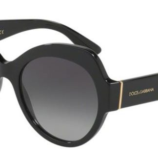 dolce-gabbana-dg4320-5018g-black-grey-gradient