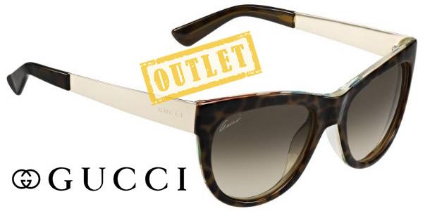 Gucci-GG-3739-S-2EZ-HA