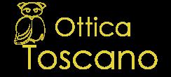 Ottica Toscano